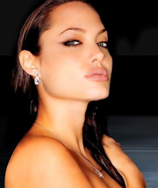 Angelina jolie,actress, pictures