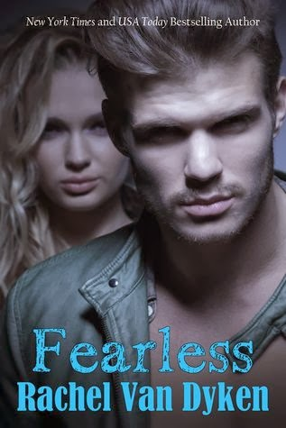 https://www.goodreads.com/book/show/20750028-fearless?from_search=true