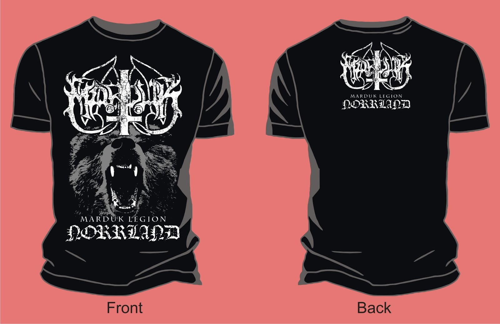 marduk-marduk_legion_norrland_vector