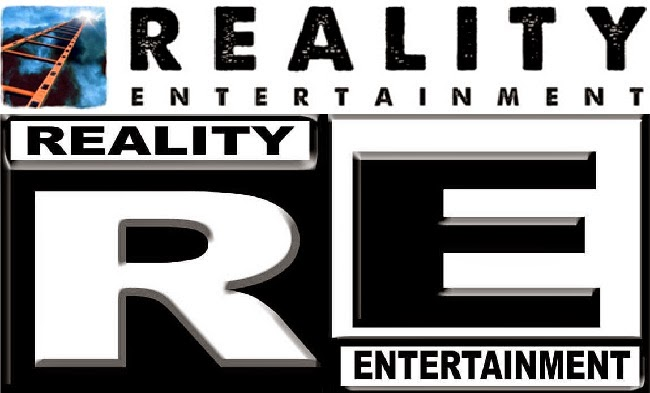 Reality Entertainmentan a Filipino Film Production Company