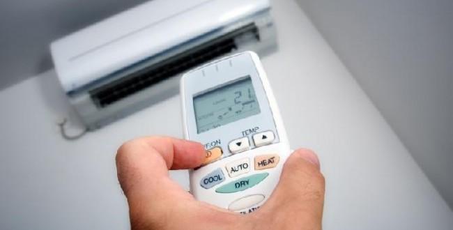 Bí quyết có một giấc ngủ ngon khi dùng máy lạnh electrolux