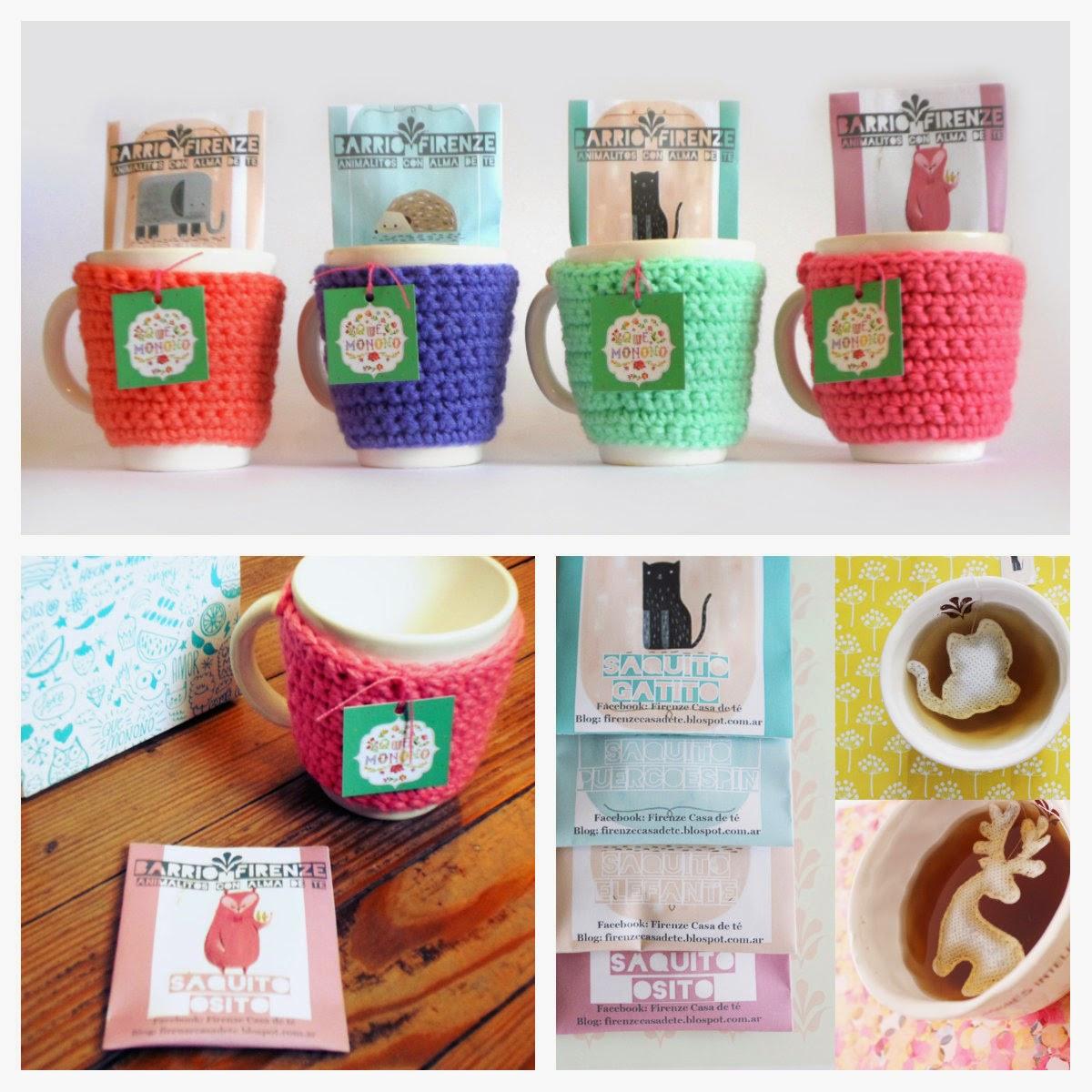 Ideas mononas regalos para mam for Ideas para mama