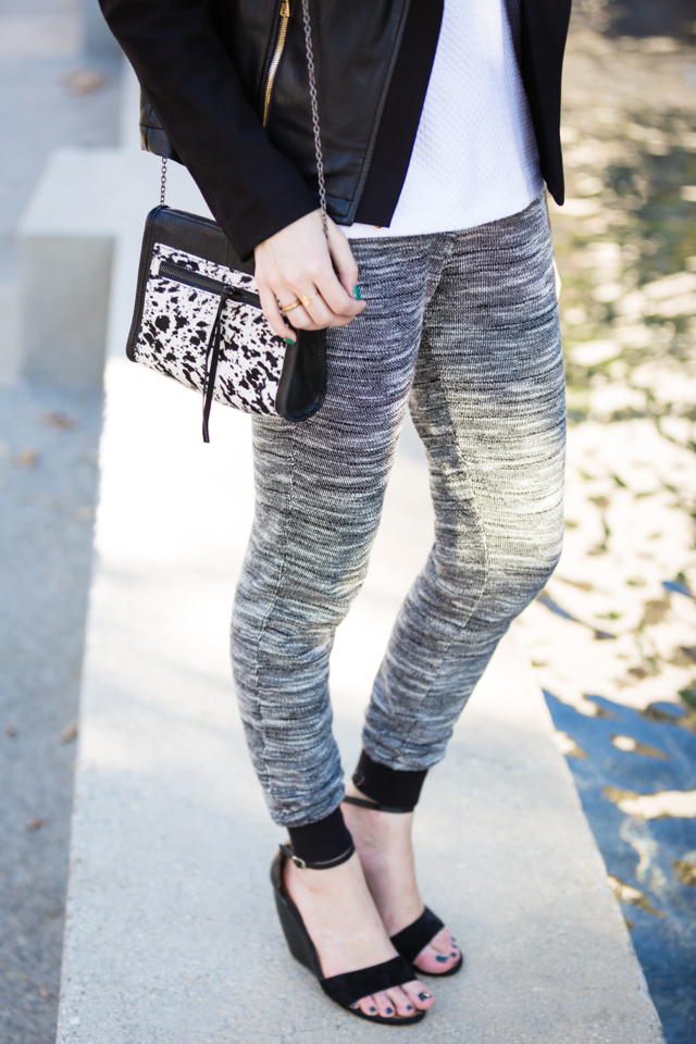 Jogger Pants Old Navy Top Old Navy Sweat Pants Old