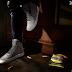 Sneaker of the Week
