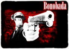 BONOBADA