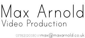 Maxim Arnold