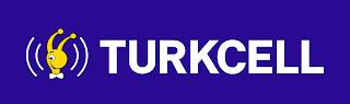Turkcell Personel Alımı İlanı
