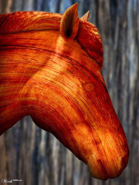 15802263 b5ae 1024x2000 - Wooden Materials Art