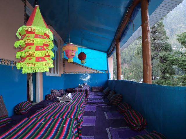 restaurant-dharamkot
