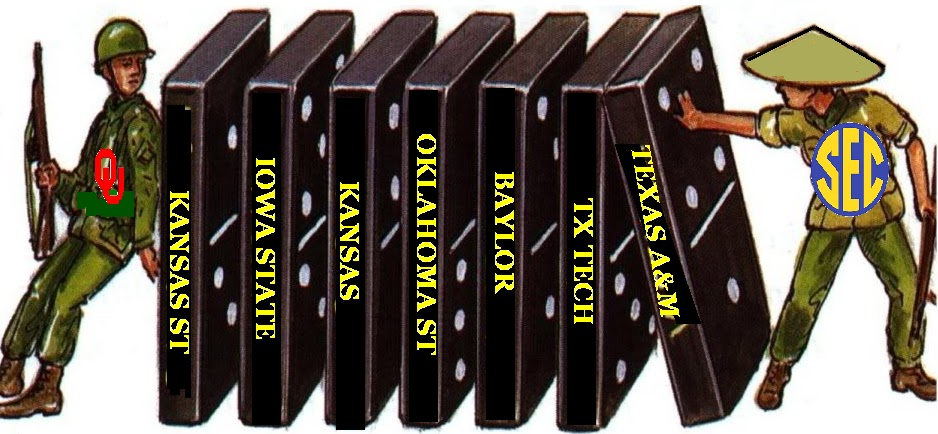 how significant was the domino theory The domino theory was a key reason for american involvement in a country far  from  the domino theory compares the potential spread of communism.