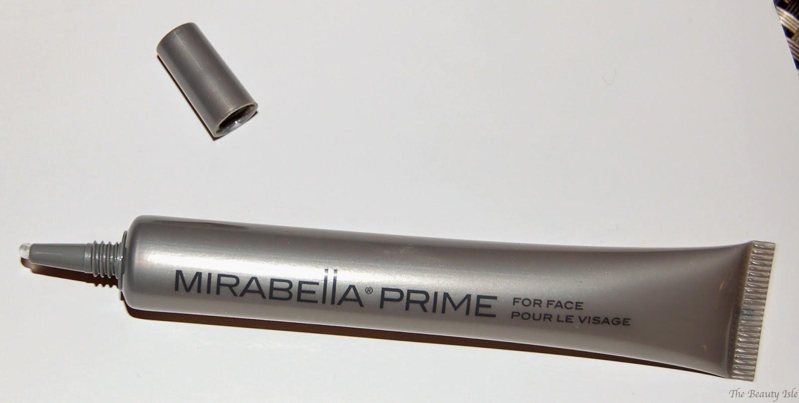 Mirabelle Primer