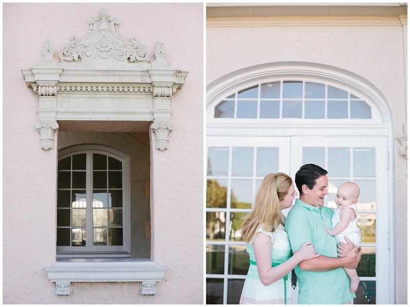 palm beach family photography