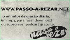 Rezar Passo a Passo