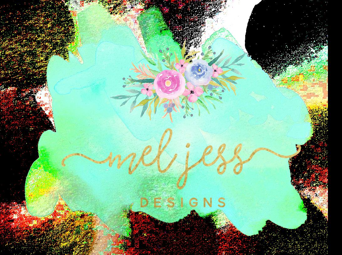 Mel Jess Designs