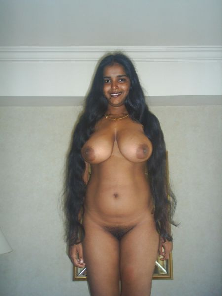 Commit nude girls with long hair