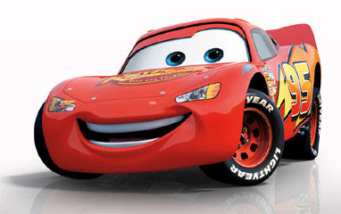 cars2 movie wallpapers