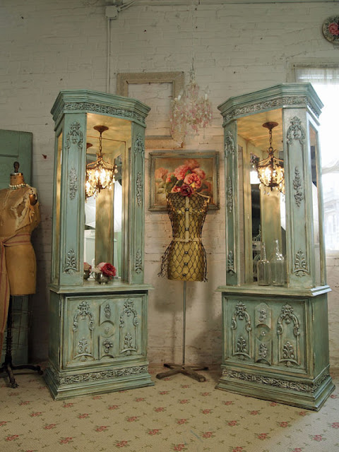 little lovables inspired interiors shabby chic le magnifique. Black Bedroom Furniture Sets. Home Design Ideas