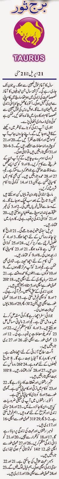 2002 Ford Taurus In Urdu   Upcomingcarshq.com