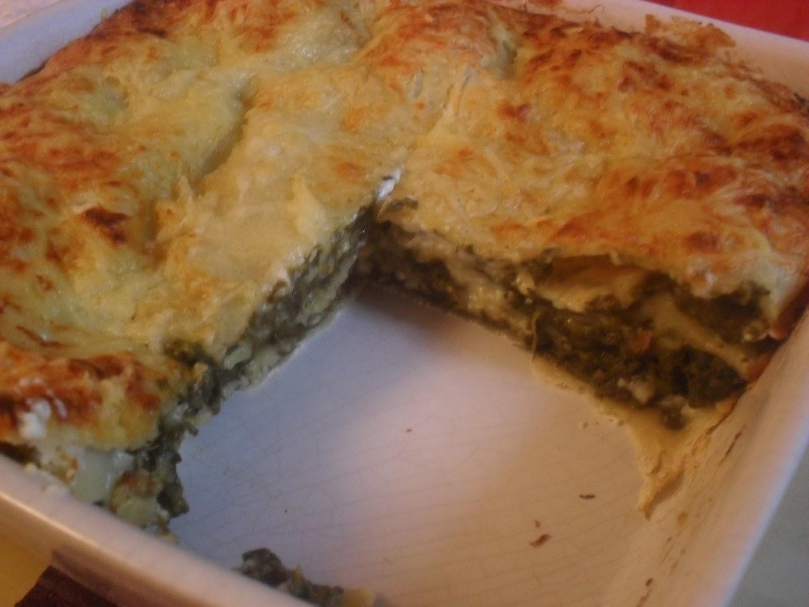 flo en cuisine lasagne 233 pinard ch 232 vre