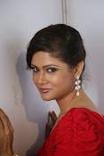 Shilpa chakravarthy new glam pix-thumbnail-5
