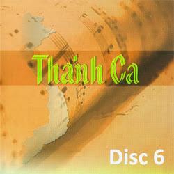 Tuyển tập những bài hát Thánh Ca hay nhất