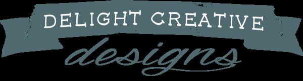 DelightCreativeDesigns