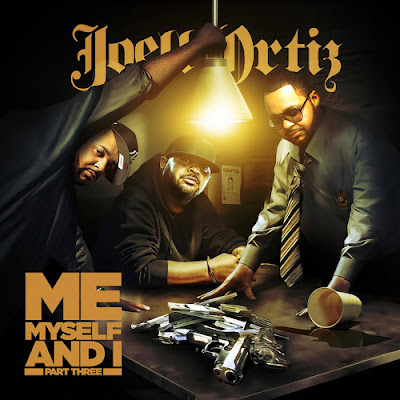 Joell_Ortiz-Me_Myself_And_I_Pt._3-(Bootleg)-2011