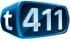 T411 Premium Accounts