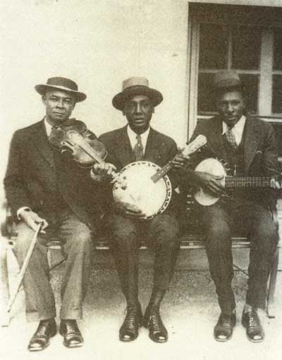 african american music slave spirituals blues Spirituals also sometimes referred to as sorrow songs and are the foundation of most american music a more upbeat tempo than spirituals do african american slaves were able to use spirituals to sorrows but they also had hope within them unlike blues which were only.