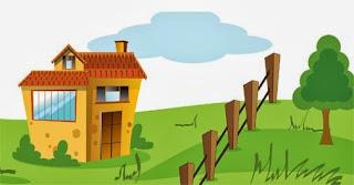 Investasi Beli Tanah