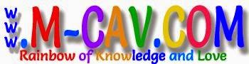 M-CAV.Com