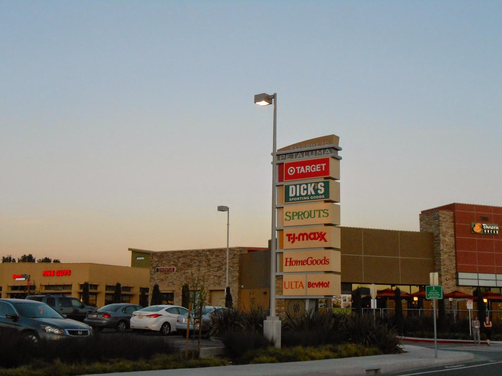 Furniture Stores Near Elk Grove