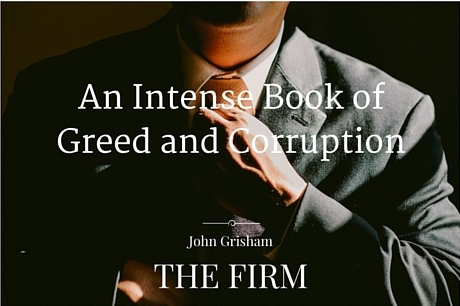 a comprehensive analysis of the client by john grisham Get free read online ebook pdf john grisham the client burlington at our ebook library get john grisham the client burlington pdf file for.