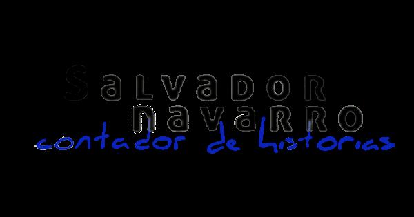salvador-navarro