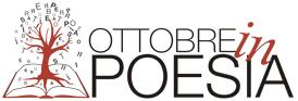 Ottobre in Poesia, Sassari, Literaturas Hispánicas