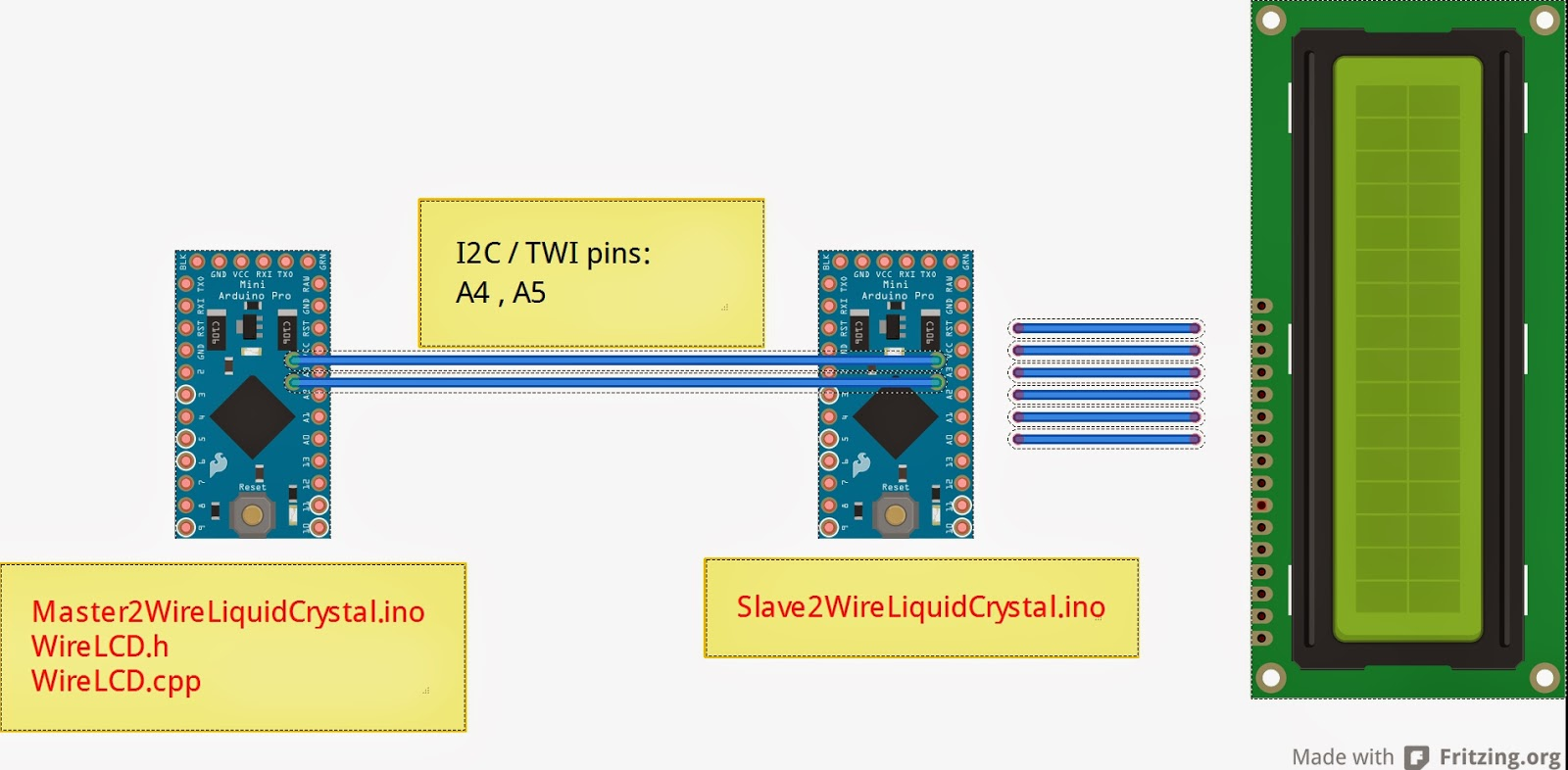 Download arduino one wire library