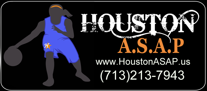 For SPORTS and ATHLETIC Apparel Website!