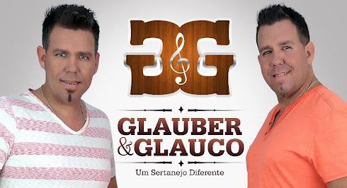 GLAUBER & GLAUCO