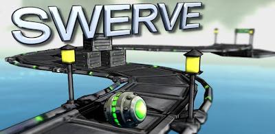 APK FILES™ Swerve APK v1.0.0 ~ Free Download