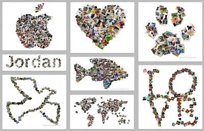 collage online