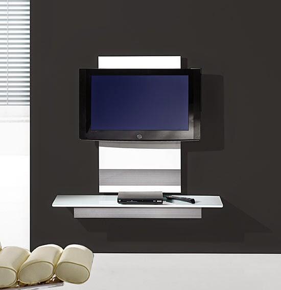 http://www.portobellostreet.es/mueble/15924/Mueble-de-TV-Charm