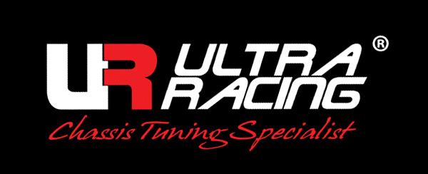 Bildergebnis für ultra racing dealer
