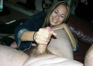 他妈的女士 - sexygirl-let10-795030.jpg