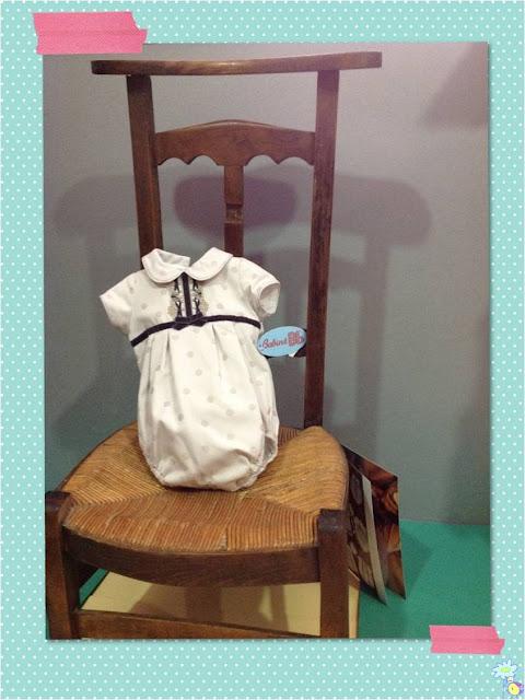Blog-Retamal-moda-infantil-ropa-tienda-niño-adolescentes-juvenil-Babine-bebe-beige-marino-lunares-ranita
