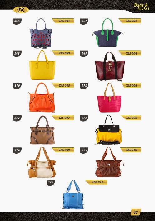 grosir tas wanita produk bandung