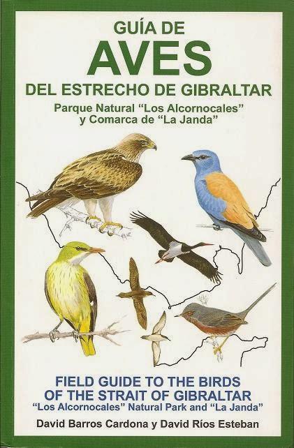 http://avianreview.blogspot.com/2011/11/guia-de-aves-del-estrecho-de-gibraltar.html