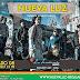 """Nueva Luz Reggae presenta """"La fuerza"""" en La Trastienda Club"""