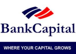 PT Bank Capital Indonesia