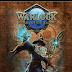 FREE DOWNLOAD GAME Warlock: Master of the Arcane (PC/ENG) GRATIS LINK MEDIAFIRE
