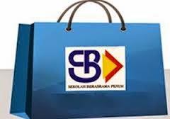 Semakan Keputusan Kemasukan SBP 2015 Tingkatan 4 Secara Online